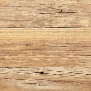 Drewniana podłoga 01