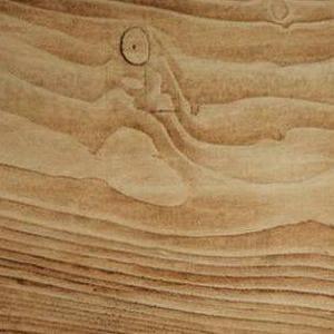 Drewniana podłoga 02