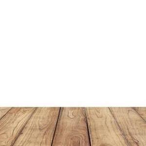 Podłoga tarasu 1