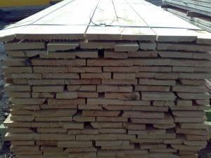 Drewno konstrukcyjne 0